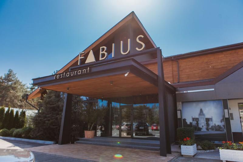 fabius-1